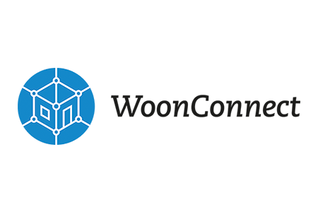 WoonConnect_logo.jpg
