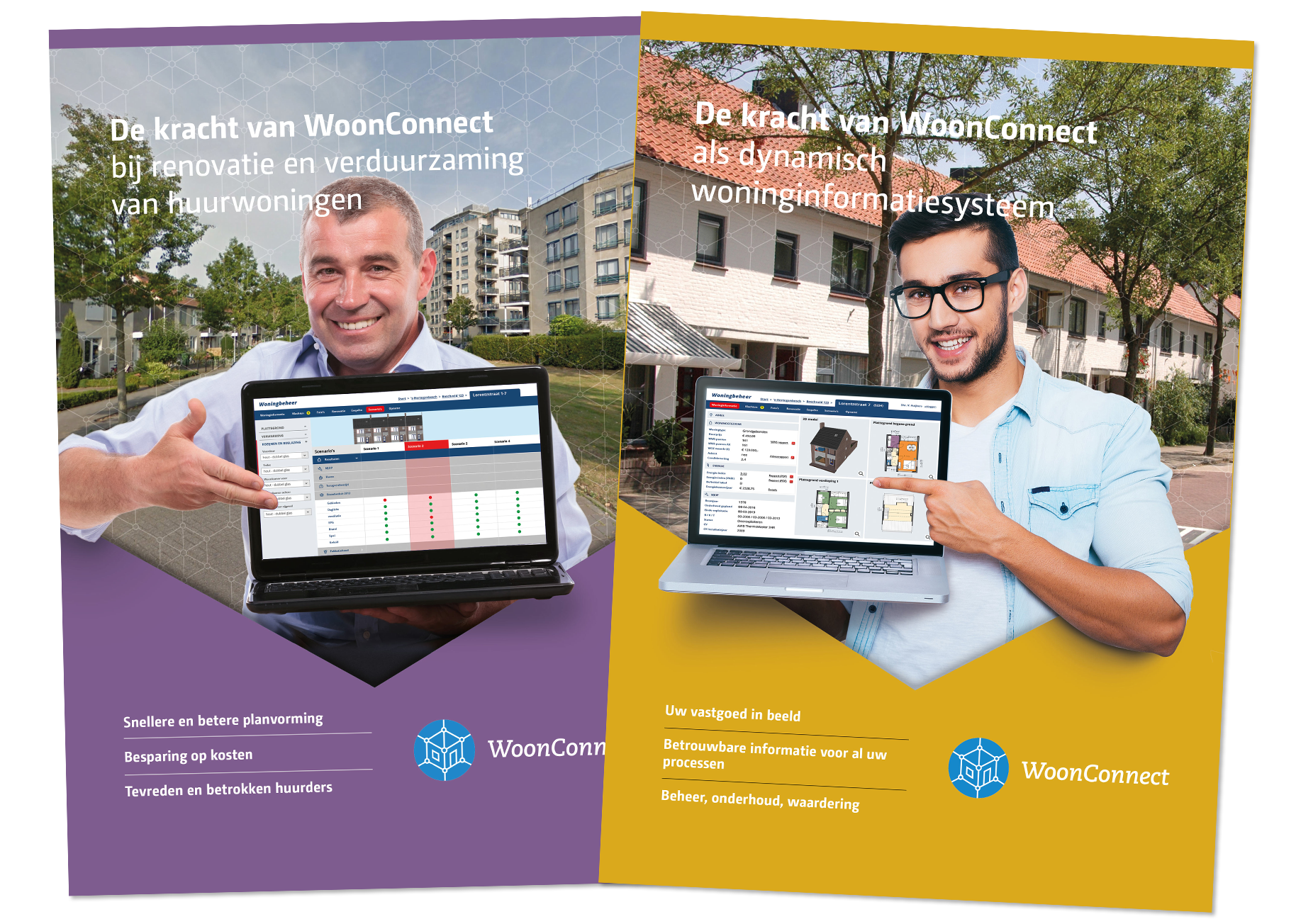 Brochures Woningcorporaties.jpg
